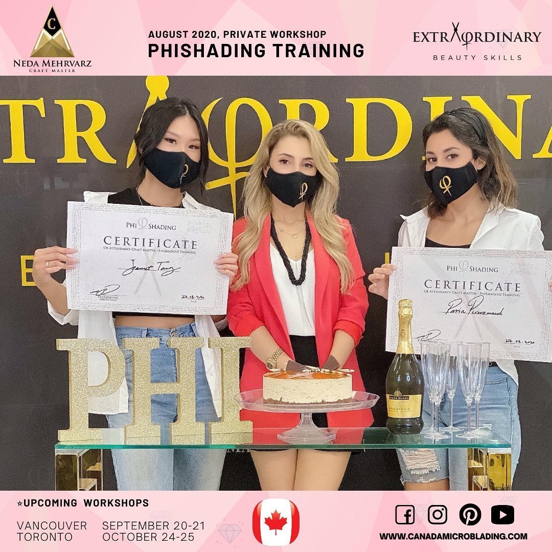 PhiAcademy training canada .jpg