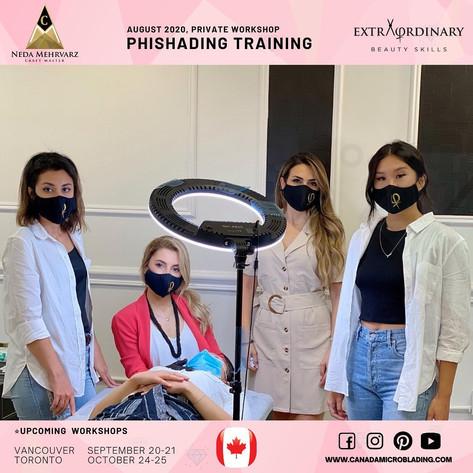 Phiborows training canada.jpg