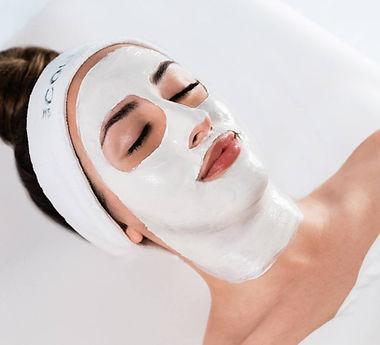 Oxygenating treatment, Medical grade skincare, Medical spa thunder bay, medical grade skincare products, ZO skincare, GM COLLIN Skincare, clinical skincare Thunder Bay