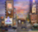 Gotham City Lines.jpg