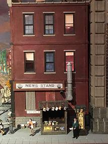 News Stand.JPG