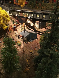 Camp Overview.jpg