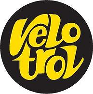 Logo_Velotrol_BGWH.jpg