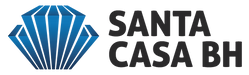Logos-Atualizadas-Grupo-Santa-Casa-SCBH-