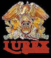 Logo Crest_Color.png