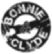 logo_bonnie_clyde.png