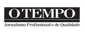 logo_tempo_nova.png