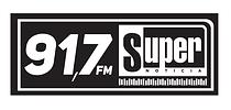 logo_radio_super_nova.png