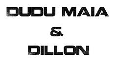 LOGO_dudumaia_dillon.png