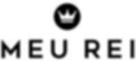 logo_MeuRei.png