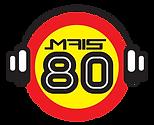 logo_mais80.png