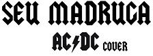 LOGO_SEU_MADRUGA2.png