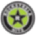 logo_Banda_Rockstrela.png