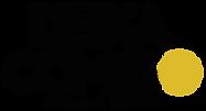 Logo.mod1.png