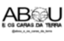 logo abou ins.png