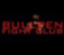 bull_pen.png