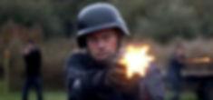 Jim-Nieciecki-SWAT.jpg