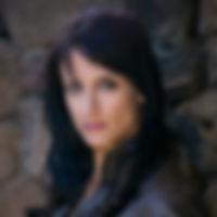 Kate Tobia