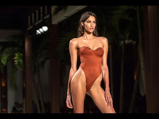 Miami Swim Week - Style Saves