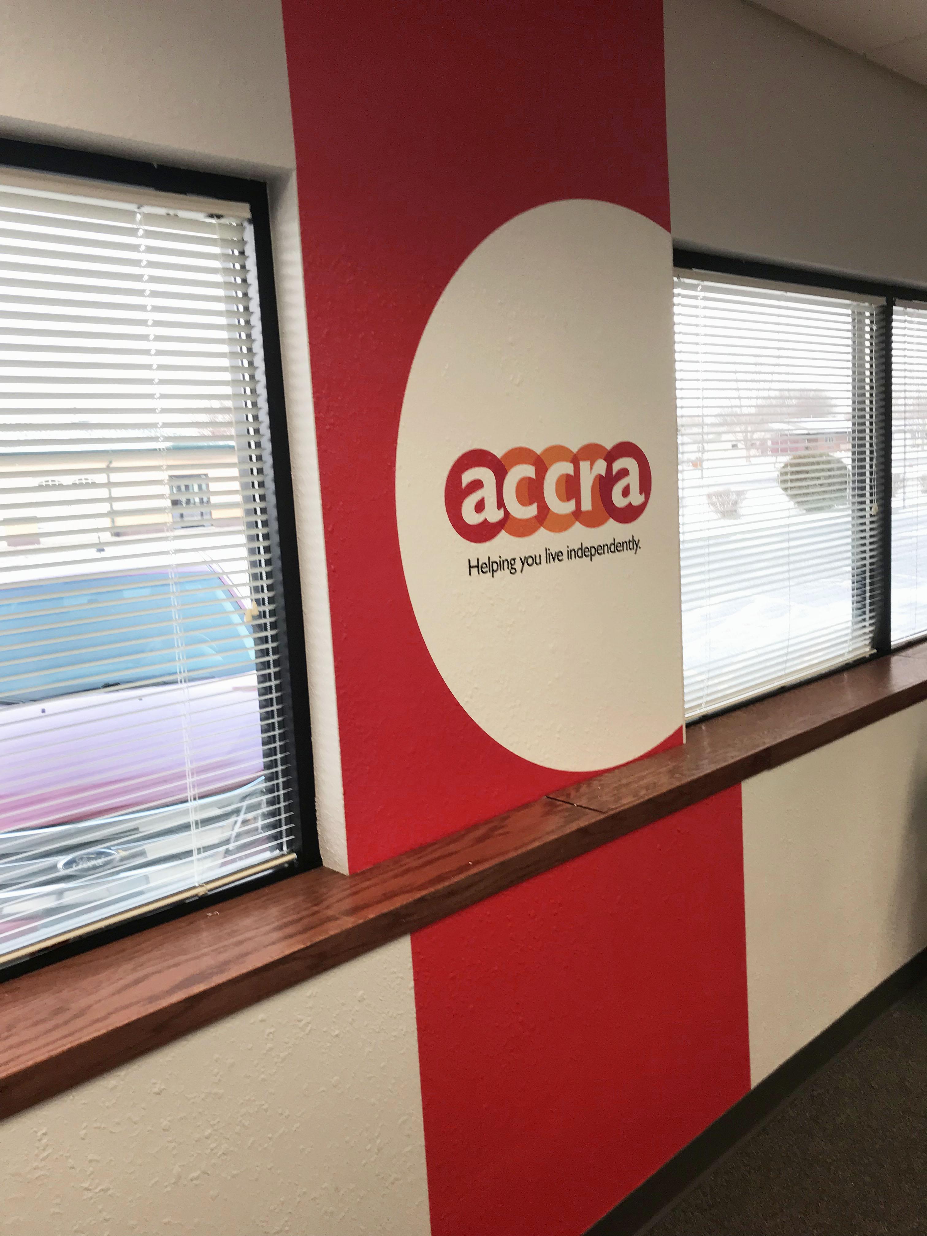 Accra Care