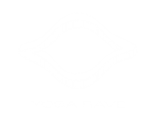 Yoga Rave White.png