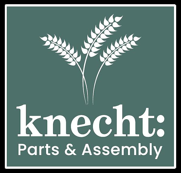 Knecht-17.png