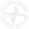 LaserArtNYC Logo-10.png