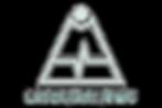 LaserArtNYC Landing-01-01.png