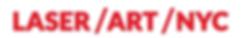LaserArtNYC Logo-03.png
