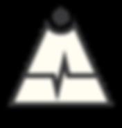 LaserArtNYC Logo-04.png