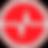 website circle logo red.png