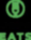 Eats_Logo_Wht_Vert.png