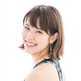kayafujii1.jpg