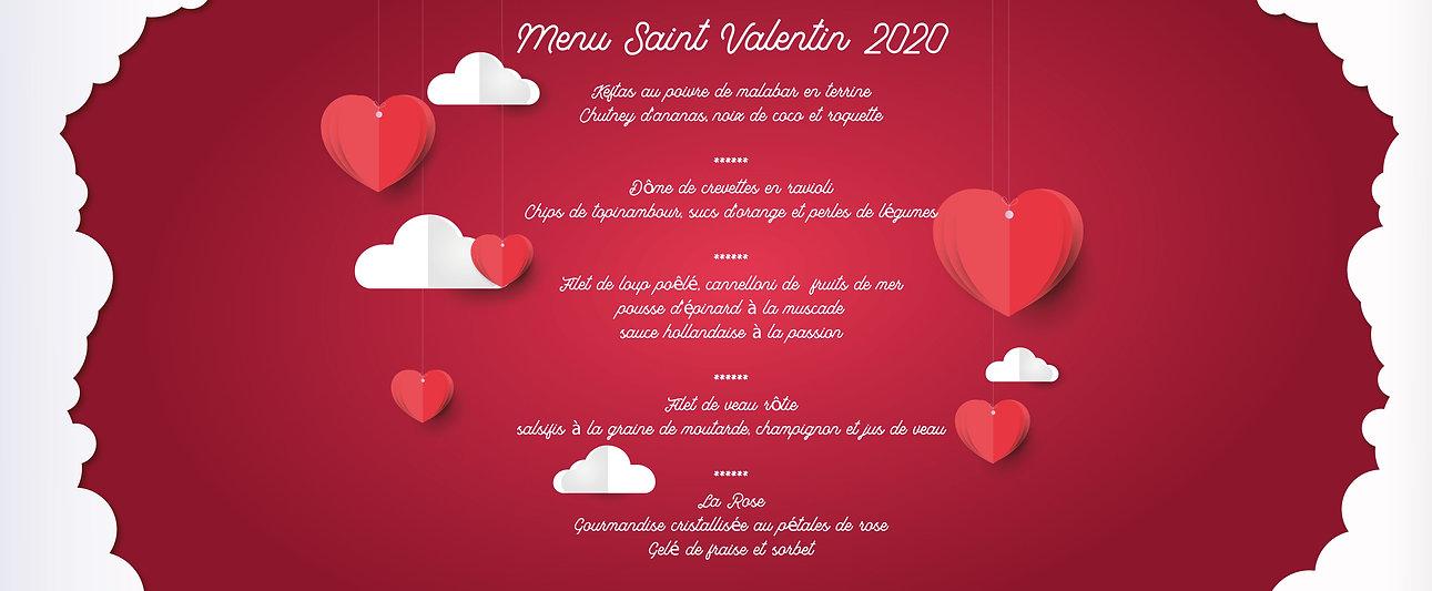 big-image-saint-valentin-abvt-2020.jpg