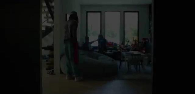 """Wiz Khalifa films new Music video for """"Bammer"""""""