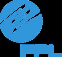 1200px-Florida_Power_&_Light_Logo.svg.pn