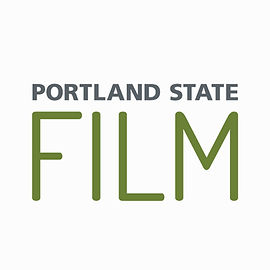 Film PSU Logo 300 dpi.jpeg