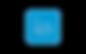 social-media-linkedin-computer-icons-log