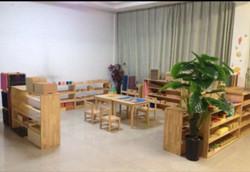 Montessori can change you.jpg