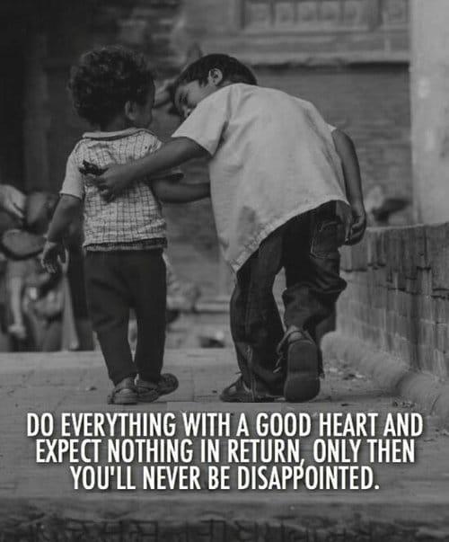 good heart.jpg