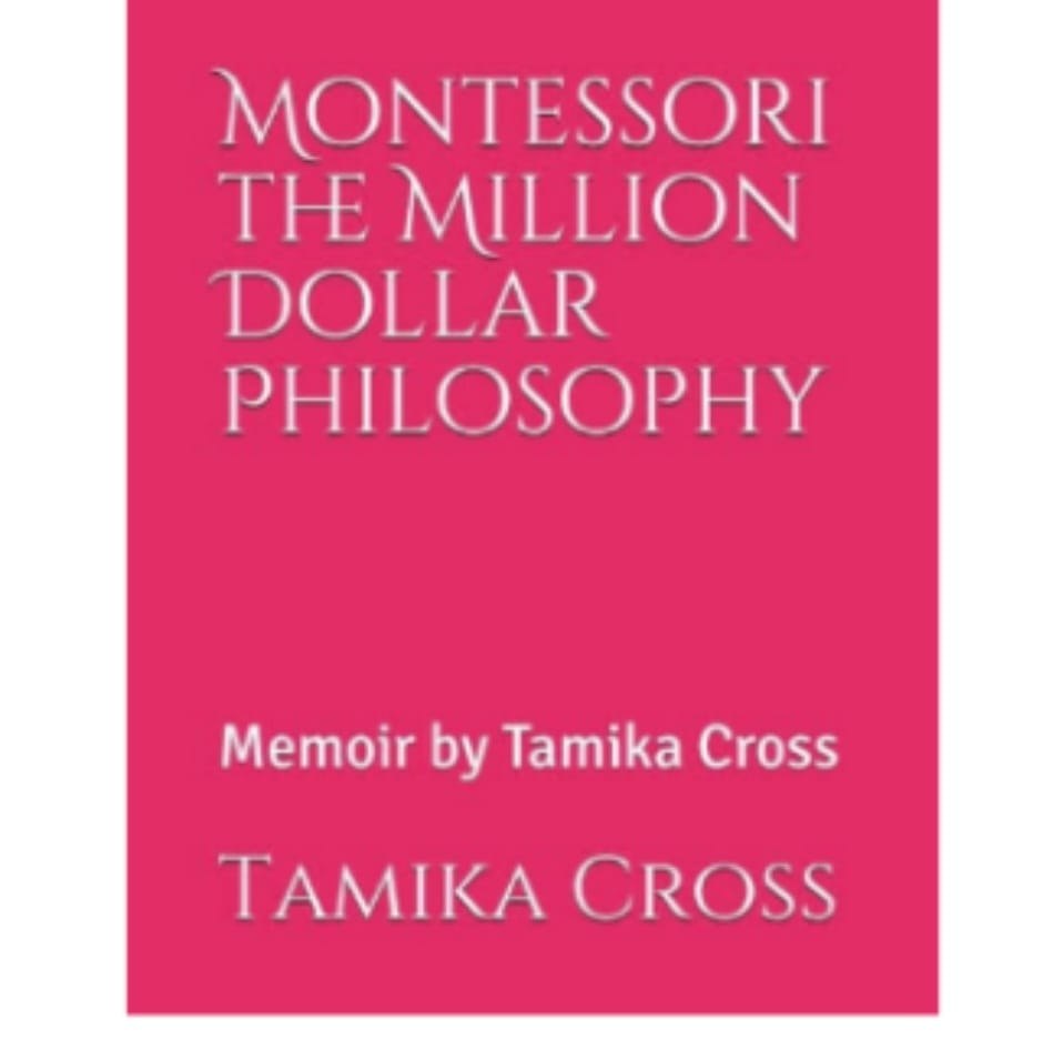 Montessori Book cover.jpg