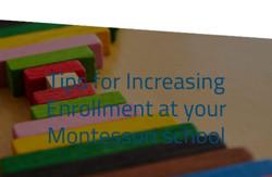 increase enrollment.jpg