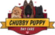 ChubbyPuppyDaycare-Logo.jpg