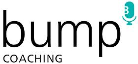 Bump_large.png