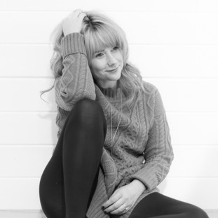 Lisbeth Moiseshyn ~ Stylist