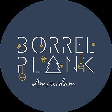 borrelplank_sticker_kerst.png