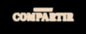 Logo Compartir-08.png