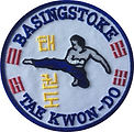Basingstoke TAGB Tae Kwon-Do Club