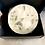 Thumbnail: Roguish Coco Mango Butter Fragranced Soap (1bar)