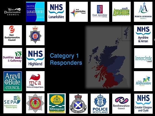 category 1 responders composite.jpg